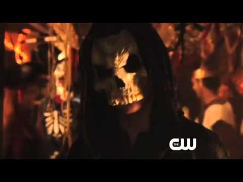the secret circle season 1 episode 7