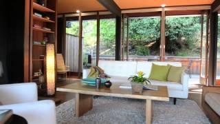 Real Estate - 3065 Buena Vista