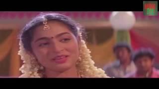 Manithinkal Deepam--Ishtamanu Nooruvattam