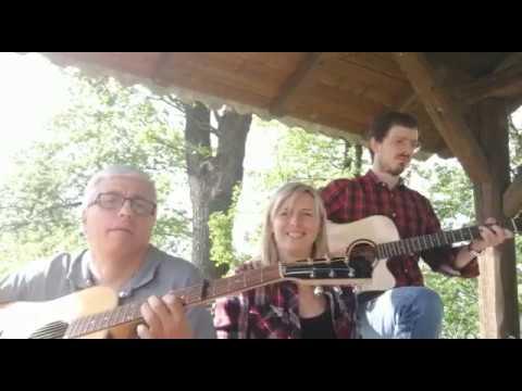 """""""A song for all seasons"""" by Martina Fontana, Mario Rovati & Andrea Frau"""