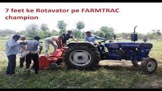farmtrac 35 champion olx - Kênh video giải trí dành cho thiếu nhi
