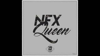 Queen - Nfx (COSTA NORTE)