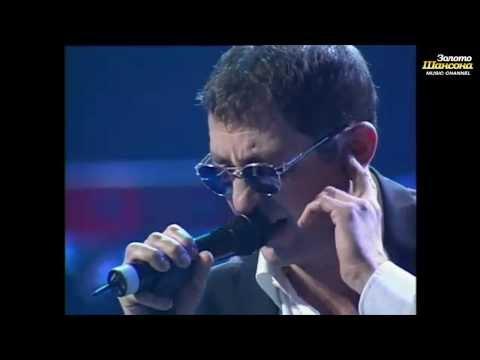 """Григорий Лепс - Вьюга (Live СК """"Олимпийский"""" 2006)"""