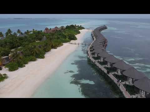 Kuredu, Maldives August 2017. Heaven on Earth.