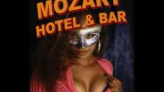 preview picture of video 'Mozart Hotel & Bar, Boca Chica'