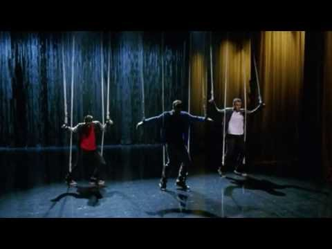 GLEE - Bye Bye Bye/I Want It That Way (Full Performance) (Official Music Video) HD Mp3