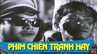 Vĩ Tuyến 17 Ngày Và Đêm - Tập 1   Phim Chiến Tranh Việt Nam Hay