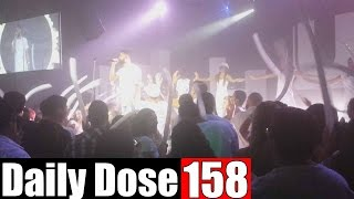 #DailyDose Ep.158 - HAPPY BIRTHDAY MAV! | #G1GB