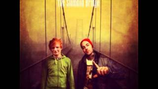 Ed Sheeran x Yelawolf - London Bridge - The Slumdon Bridge [DOWNLOAD]
