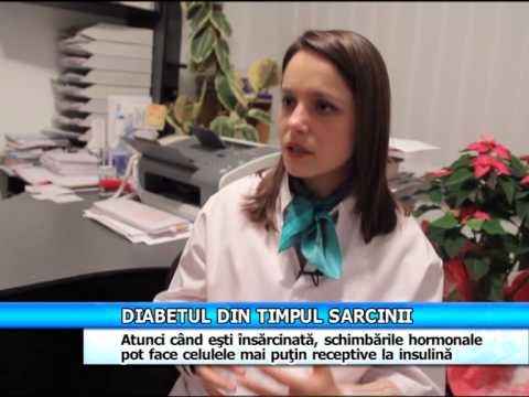 Sindromul deficienței de insulină absolută