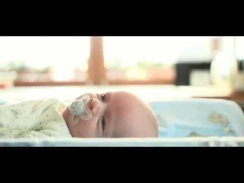 KICAJ7's Video 137311614715 RerKOi7YL5o