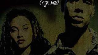 BT VS 2 Unlimited - Theres No Namistai (CjR MiX)