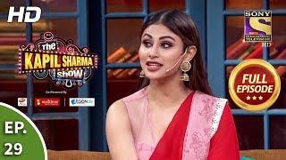 The Kapil Sharma Show Season 2 - Ep 29 - Full Episode - 6th April, 2019