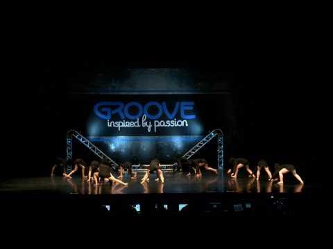 2017 IDA Nominee (Acro/Ballet/Open)  - Milwaukee, WI - Studio One Dance Company