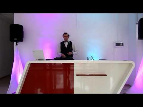 DJ SIGER SHOW, відео 4