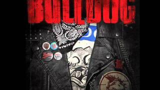 Bulldog - Fatal Destino (Pogo Punk y Sentimiento)