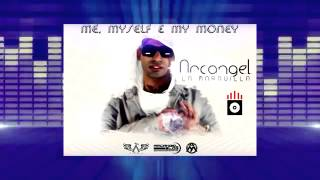 Arc ngel   Me Myself My money Remake Instrumental S E M