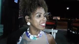 Morena GOSTOSA BRASIL...SEXI WOMAN BRAZIL