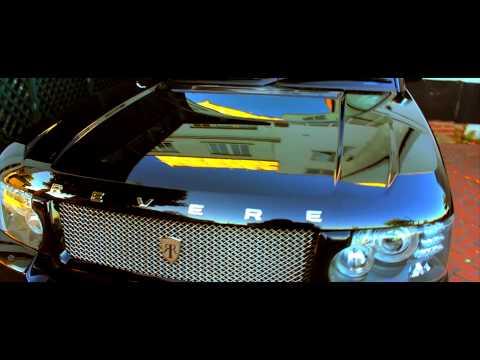 Triz - Mill cash (Net video)