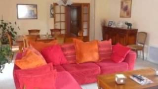 preview picture of video 'Privas Maison Villa Propriété Garage Terrasse Piscine'