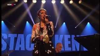 Stacey Kent - Leverkusener Jazztage 2014 fragm.