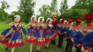 АвылДанс - Кунакта (Кайбицкий район)