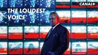 The loudest voice - Bande annonce (vostfr)