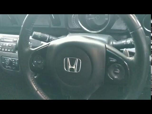 Honda N One Premium 2016 for Sale in Rawalpindi