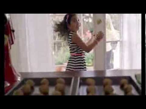 JCPenney Commercial for JCPenney Home Collections (2014) (Television Commercial)