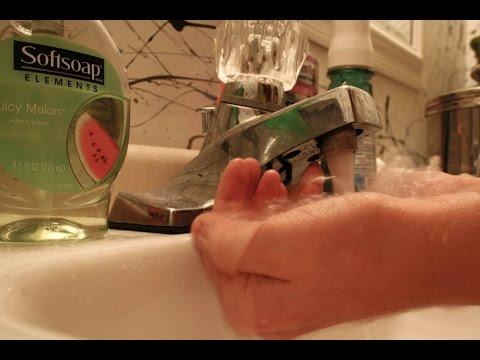 Гепатит в ревакцинация детей