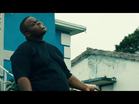 morray – dreamland (official music video)