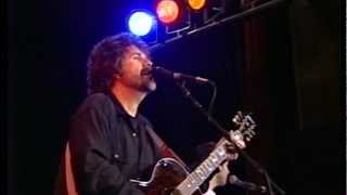 Brad Delp & BeatleJuice Live Performance of The Beatles  You're Going to Lose That Girl