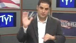 Michael Savage Issues Fatwa Against Media Matters thumbnail