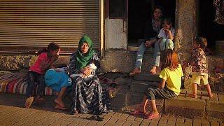 Kızılay Kart Suriyeli mültecilere umut oldu