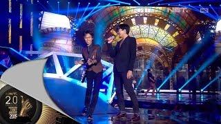 NET 2.0 -  Medley Greatest Hits Sheila On 7 ( Dan, Seberapa Pantas, J.A.P Dan Lapang Dada )
