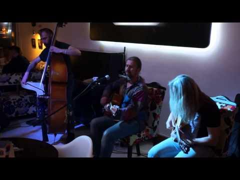 0 Kishe & Lavika - Капли дождя — UA MUSIC | Енциклопедія української музики