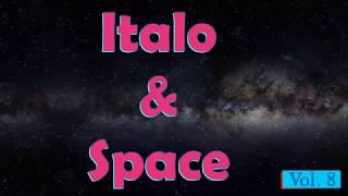 Italo-Space Disco (Vol.8)