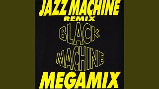 Jazz Machine (Remix)