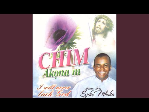 Odumegwu Judah Emerigo Onwu Medley