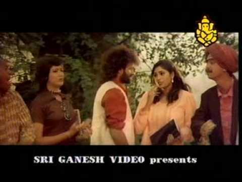 Download Idu Elelu Janumada-Swasthik HD Mp4 3GP Video and MP3