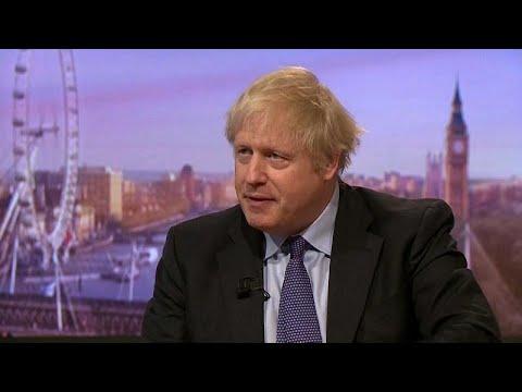 Βρετανία: Αυστηρότερες ποινές για τρομοκρατία