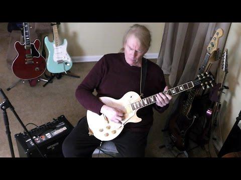 Katana KTN-50 50W 1x12 Guitar Combo Amplifier Black