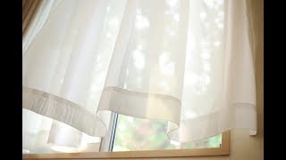 朝の訪れを知らせる GARNET CROW  ~relax Time~