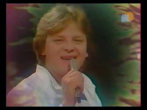 Юрий Антонов-Море(видеоклип).Чистый звук!