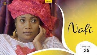Série NAFI  - Episode 35 - VOSTFR