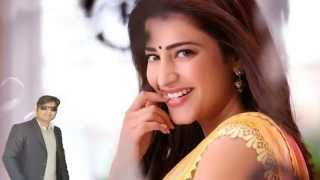 Hum tere bin ab reh nahi sakte With Lyrics Full Song Aashiqui