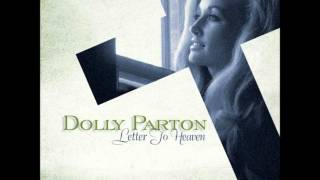 Dolly Parton 05 - The Golden Streets Of Glory