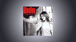 ⌠EDIT⌡ Stoned - Dido
