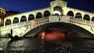 Toto Cutugno - Cest Venice