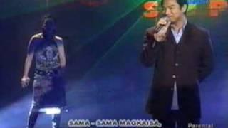 Ariel Rivera- Simple Lang